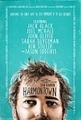 Фільм «Harmontown» (2014)