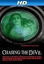 Фильм «Chasing the Devil» (2014)