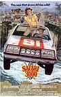 Фільм «Сафари 3000» (1982)