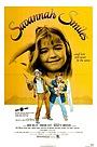 Фільм «Улыбки Саванны» (1982)