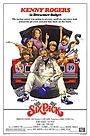 Фільм «Банда шести» (1982)