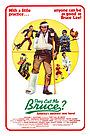Фильм «Они зовут меня Брюсом?» (1982)