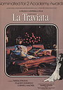 Фильм «Травиата» (1982)