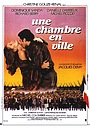 Фильм «Комната в городе» (1982)
