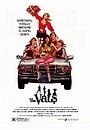 Фільм «The Vals» (1982)