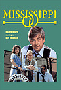 Сериал «Миссисипи» (1983 – 1984)