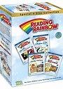 Серіал «Радуга-читальня» (1983 – 2006)