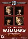 Серіал «Вдовы» (1983)