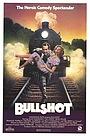 Фільм «Буллшот» (1983)