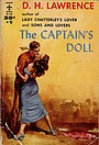 Фільм «Кукла капитана» (1983)