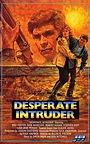Фільм «Desperate Intruder» (1983)