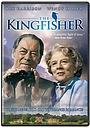 Фільм «The Kingfisher» (1983)