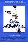 Фильм «Человек, которого не было» (1983)