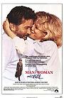 Фильм «Мужчина, женщина и ребенок» (1983)