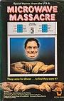 Фільм «Микроволновая резня» (1979)