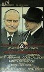 Фильм «Mr. Halpern and Mr. Johnson» (1983)