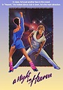 Фильм «Ночь в раю» (1983)