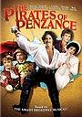 Фільм «Пираты Пензенса» (1983)