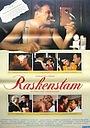 Фільм «Raskenstam» (1983)