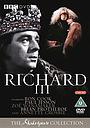 Фільм «Трагедия Ричарда 3» (1983)