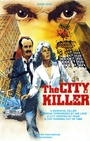 Фильм «Городской убийца» (1984)