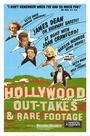 Фильм «Голливуд без купюр» (1983)