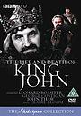 Фільм «Жизнь и смерть короля Джона» (1984)