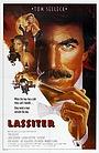 Фільм «Лэсситер» (1983)