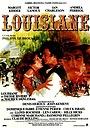 Фильм «Луизиана» (1984)