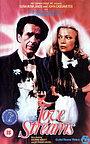 Фільм «Потоки любові» (1984)