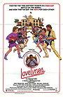 Фильм «Lovelines» (1984)