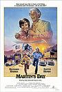 Фільм «День Мартина» (1985)