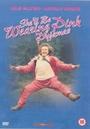 Фільм «Она будет одета в розовую пижаму» (1985)