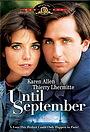 Фільм «До сентября» (1984)