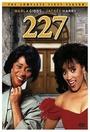 Серіал «227» (1985 – 1990)