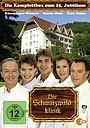 Серіал «Шварцвальдская клиника» (1985 – 1989)
