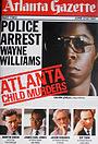 Фильм «Убийства детей в Атланте» (1985)