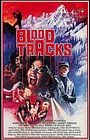 Фільм «Кровавые дорожки» (1985)