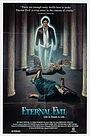Фільм «Вечное зло» (1985)
