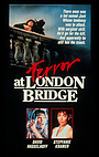 Фільм «Кошмар на лондонском мосту» (1985)