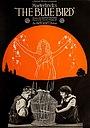 Фільм «Синяя птица» (1918)