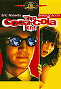Фільм «Хлопець з фірми «Кока-Кола»» (1985)