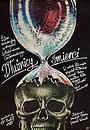 Фільм «Должники смерти» (1985)