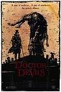 Фільм «Доктор и дьяволы» (1985)