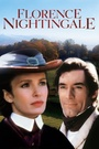 Фільм «Флоренс Найтингейл» (1985)