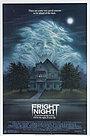 Фильм «Ночь страха» (1985)