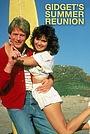 Фильм «Gidget's Summer Reunion» (1985)