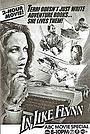 Фильм «In Like Flynn» (1985)