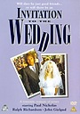 Фильм «Приглашение на свадьбу» (1983)