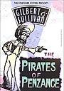 Фільм «The Pirates of Penzance» (1985)